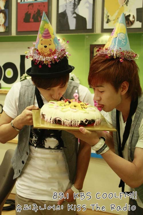 Bi Dim's Brthday Eunteuk-super-junior-8613111-500-750